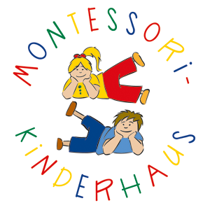 Montessori Kinderhaus, Remscheid